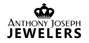 Anthony Joseph Jewelers